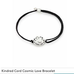 Alex & Ani Kindred Cord Bracelet